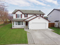 Photo of 1804 NE 16TH ST, Battle Ground, WA 98604 (MLS # 20689537)