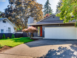 Photo of 4127 SE 73RD AVE, Portland, OR 97206 (MLS # 20691141)