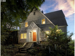 Photo of 239 SW WHITAKER ST, Portland, OR 97239 (MLS # 20691291)