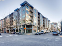 Photo of 1125 NW 9TH AVE , Unit 420, Portland, OR 97209 (MLS # 20692526)