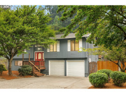 Photo of 21160 SW 90TH AVE, Tualatin, OR 97062 (MLS # 20693455)