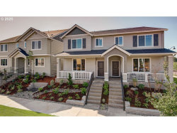 Photo of 17065 SE Cuyahoga WAY, Happy Valley, OR 97086 (MLS # 20694975)