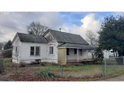 Photo of 105 N 7TH ST, Creswell, OR 97426 (MLS # 20695019)