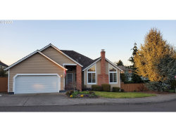 Photo of 14990 SE GREENVIEW AVE, Milwaukie, OR 97267 (MLS # 20696500)