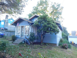 Photo of 2803 SE 49TH AVE, Portland, OR 97206 (MLS # 20697095)