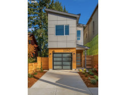 Photo of 5590 NE 25TH AVE, Portland, OR 97211 (MLS # 20697381)
