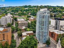 Photo of 1500 SW 11TH AVE , Unit 604, Portland, OR 97201 (MLS # 20698397)