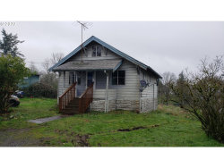 Photo of 464 S 6TH ST, St. Helens, OR 97051 (MLS # 20698555)