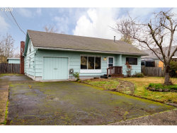 Photo of 3025 FERRY ST, Eugene, OR 97405 (MLS # 20698625)