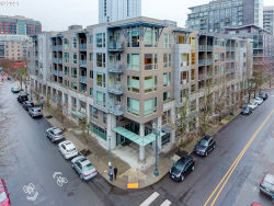 Photo of 1125 NW 9TH AVE , Unit 517, Portland, OR 97209 (MLS # 21181726)