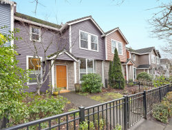 Photo of 7416 SW CAPITOL HWY, Portland, OR 97219 (MLS # 21199363)