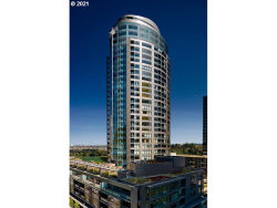 Photo of 3601 S RIVER PKWY , Unit 1518, Portland, OR 97239 (MLS # 21348754)