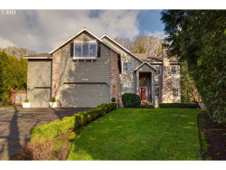 Photo of 12616 SW 60TH CT, Portland, OR 97219 (MLS # 21583139)