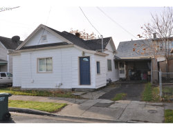 Photo of 205 SW 6TH, Pendleton, OR 97801 (MLS # 21627543)