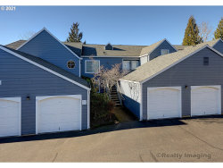 Photo of 17596 NW SPRINGVILLE RD , Unit E5, Portland, OR 97229 (MLS # 21647053)