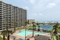 Photo of 404 Padre Blvd., Unit 501, South Padre Island, TX 78597 (MLS # 90678)
