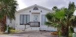 Photo of 110 Abalone Circle, Port Isabel, TX 78578 (MLS # 91015)