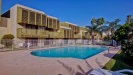 Photo of 227 W Morningside Dr., Unit 107, South Padre Island, TX 78597 (MLS # 91336)