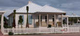 Photo of 8406 Water St., South Padre Island, TX 78597 (MLS # 91389)