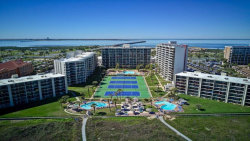 Photo of 404 Padre Blvd., Unit 1207, South Padre Island, TX 78597 (MLS # 91516)