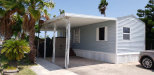 Photo of 442 Cockle Dr., Port Isabel, TX 78578 (MLS # 91594)