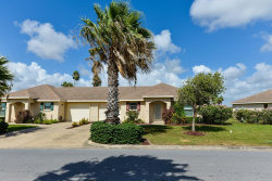 Photo of 76 Bethpage Drive, Laguna Vista, TX 78578 (MLS # 91598)