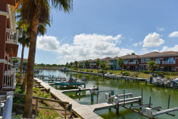 Photo of 22 Harbor Town, Laguna Vista, TX 78578 (MLS # 91879)
