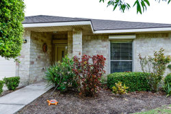 Photo of 49 Golf House Rd., Laguna Vista, TX 78578 (MLS # 91884)