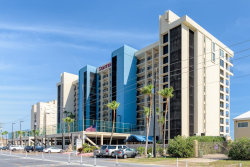Photo of 3000 Gulf Blvd., Unit 1209, South Padre Island, TX 78597 (MLS # 91929)