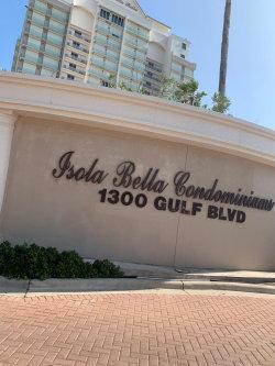 Photo of 1300 Gulf Blvd., Unit 1502, South Padre Island, TX 78597 (MLS # 91938)