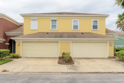 Photo of 4 Harbor Point, Laguna Vista, TX 78578 (MLS # 91958)