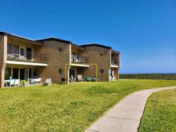 Photo of 1010 Padre Blvd., Unit 113, South Padre Island, TX 78597 (MLS # 92216)