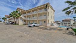 Photo of 1506-C Highway 100, Unit 204, Port Isabel, TX 78578 (MLS # 92706)