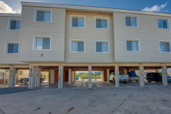 Photo of 401 Island Ave., Unit 72-A, Port Isabel, TX 78578 (MLS # 92720)