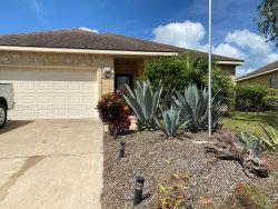Photo of 34 Torrey Pines Dr., Laguna Vista, TX 78578 (MLS # 92960)