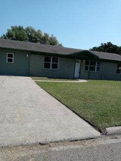 Photo of 505 E Adams, Port Isabel, TX 78578 (MLS # 92966)