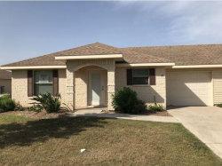 Photo of 43 Pinehurst Dr., Laguna Vista, TX 78578 (MLS # 92986)