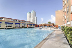 Photo of 130 Padre Blvd., Unit 305, South Padre Island, TX 78597 (MLS # 93017)