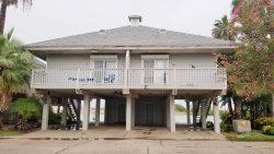 Photo of 1029 W Scallop, Unit 1029, Port Isabel, TX 78578 (MLS # 93020)