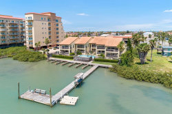 Photo of 201 Constellation Dr., Unit 3, South Padre Island, TX 78597 (MLS # 93022)