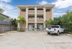 Photo of 127 E Mars, Unit 301, South Padre Island, TX 78597 (MLS # 93028)