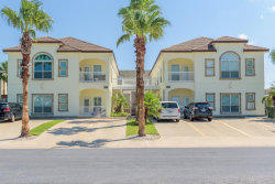 Photo of 103 Georgia Ruth Dr., Unit 1D, South Padre Island, TX 78597 (MLS # 93037)