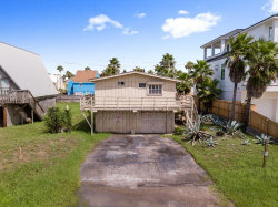 Photo of 122 E Gardenia St., South Padre Island, TX 78597 (MLS # 93059)