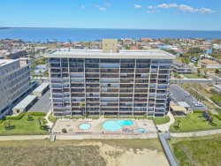 Photo of 2800 Gulf Blvd., Unit 1104, South Padre Island, TX 78597 (MLS # 93062)