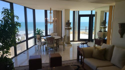 Photo of 334 Padre Blvd., Unit 901, South Padre Island, TX 78597 (MLS # 93064)
