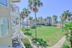 Photo of 200 Gulf Blvd., Unit 209 bldg A, South Padre Island, TX 78597 (MLS # 93066)