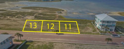 Photo of 319 W Shore Dr., South Padre Island, TX 78597 (MLS # 87153)