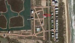 Photo of 8405 Water St., South Padre Island, TX 78597 (MLS # 88358)
