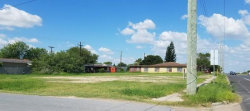 Photo of 0 Highway 100, Laguna Heights, TX 78578 (MLS # 90221)