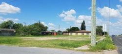 Photo of 0 Highway 100, Laguna Heights, TX 78578 (MLS # 90230)